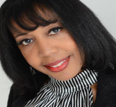 Image of Karen J. McCants Farmington Hills Michigan at Professional Organization of Women of Excellence Recognized