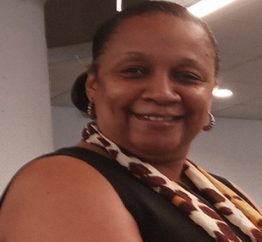 Image of April R. Rogers South Richmond Hill New York at Professional Organization of Women of Excellence Recognized