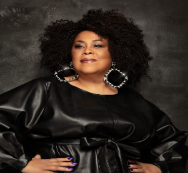 Image of Martha Wash Baldwin New York at Professional Organization of Women of Excellence Recognized