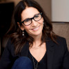 Image of Bobbi Brown New York New York at Professional Organization of Women of Excellence Recognized
