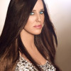 Image of Patti Stanger Los Angeles California at Professional Organization of Women of Excellence Recognized