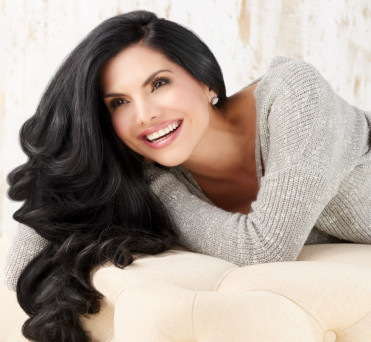 Image of Joyce Giraud Los Angeles California at Professional Organization of Women of Excellence Recognized