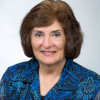 Image of Gloria B. Gertzman Flemington New Jersey at Professional Organization of Women of Excellence Recognized