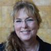 Image of Christina Freden Kasilof Alaska at Professional Organization of Women of Excellence Recognized