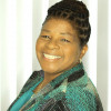 Image of Andrea H. Hodge Brooklyn New York at Professional Organization of Women of Excellence Recognized