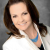 Image of Jacklyn Shapiro Addison Texas at Professional Organization of Women of Excellence Recognized