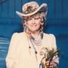Image of Barbara Koenig-Pfannkuche Niles Illinois at Professional Organization of Women of Excellence Recognized