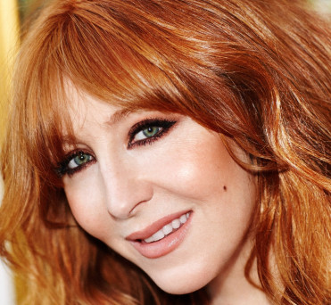 Image of Charlotte Tilbury New York New York at Professional Organization of Women of Excellence Recognized