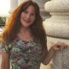 "Image of Bonnie Elizabeth ""Grace"" Gordon Midvale Utah at Professional Organization of Women of Excellence Recognized"