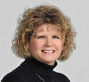 Image of Lori J. Sawatzke Cottage Grove Minnesota at Professional Organization of Women of Excellence Recognized