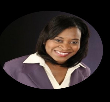 Image of Renita A. Duncan Los Angeles California at Professional Organization of Women of Excellence Recognized