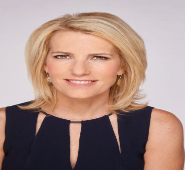 Image of Laura Ingraham Washington District of Columbia at Professional Organization of Women of Excellence Recognized