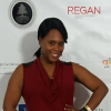 Image of Althea D. Blackford Boston Massachusetts at Professional Organization of Women of Excellence Recognized