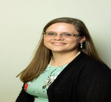 Image of Jessica L. Buchanan Eckerty Indiana at Professional Organization of Women of Excellence Recognized
