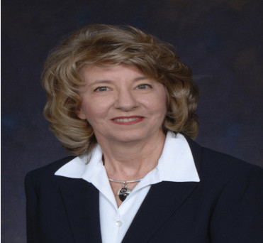 Image of Beverly Harvey Pierson Florida at Professional Organization of Women of Excellence Recognized